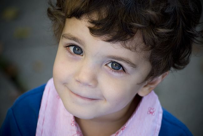 Little Boy Pictures Jackie Weisberg Photography Children Let
