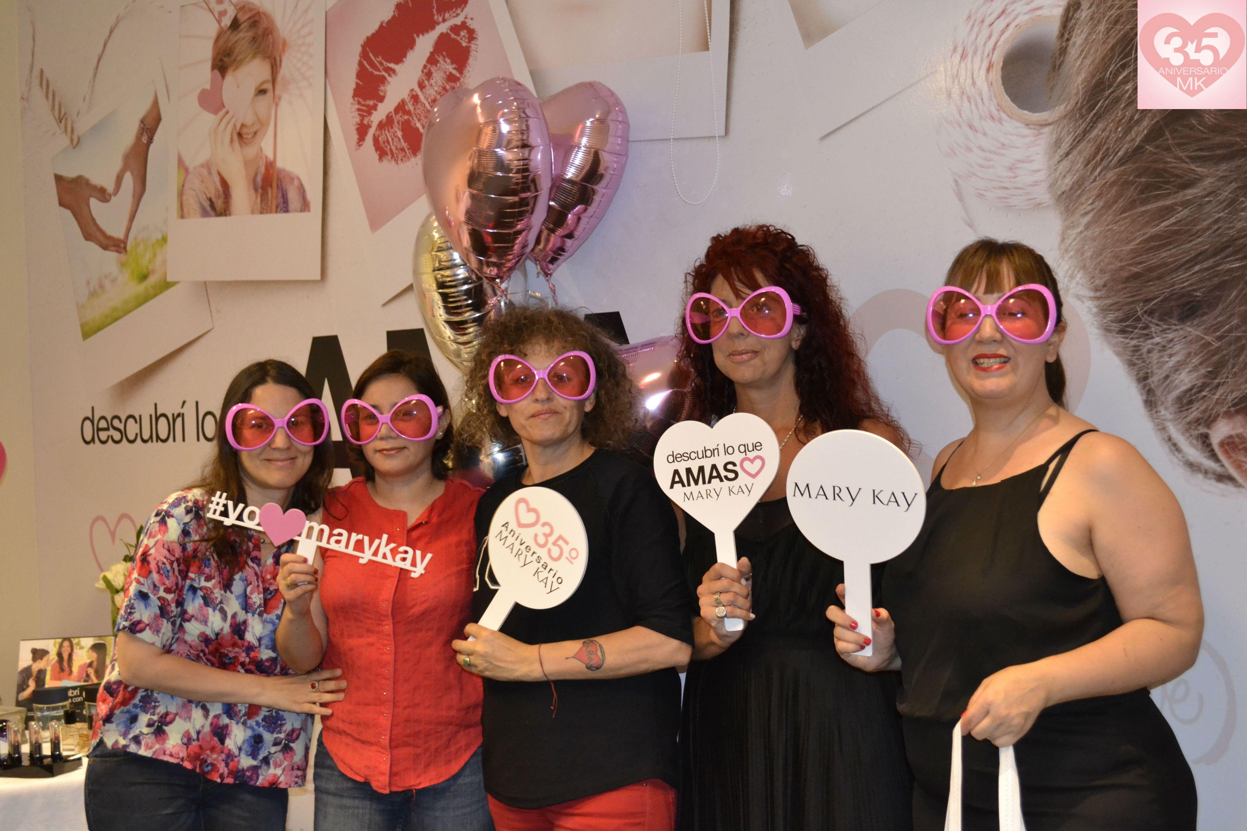 Evento de Prensa  realizado el día 17 de Noviembre, al cual asistieron Bloggeras y Periodistas de moda y belleza.