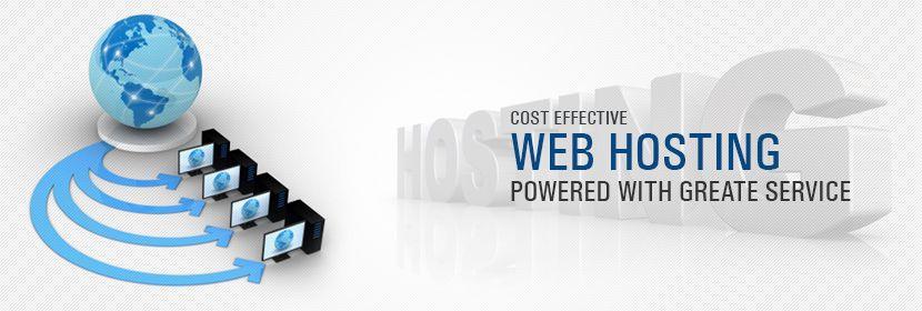 General Features Of Free Web Hosting Choosing A Suitable Hosting Provider In General Web Hosting A Number O Hosting Company Web Hosting Wordpress Web Hosting
