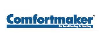 Heating And Air Heating Contractor Furnace Repair At Raleigh Garner Apex Nc Heating Repair Furnace Repair Heating And Air Conditioning