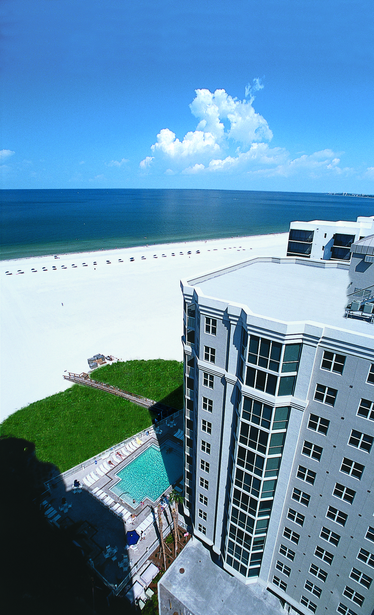Our Huge Beach Is Waiting For You Gullwing Resort Fort Myers Florida Travel Vacation