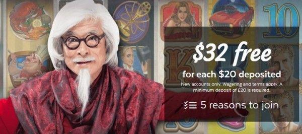 Играть в игровой автомат Clover Riches от Playson бесплатно в надежных онлайн казино.Приветственные фриспины, обзор, отзывы игроков, советы.