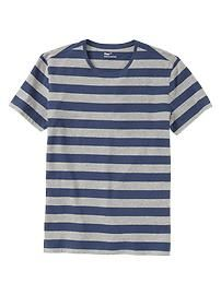 Men's Clothing: Men's Clothing: T's | Gap