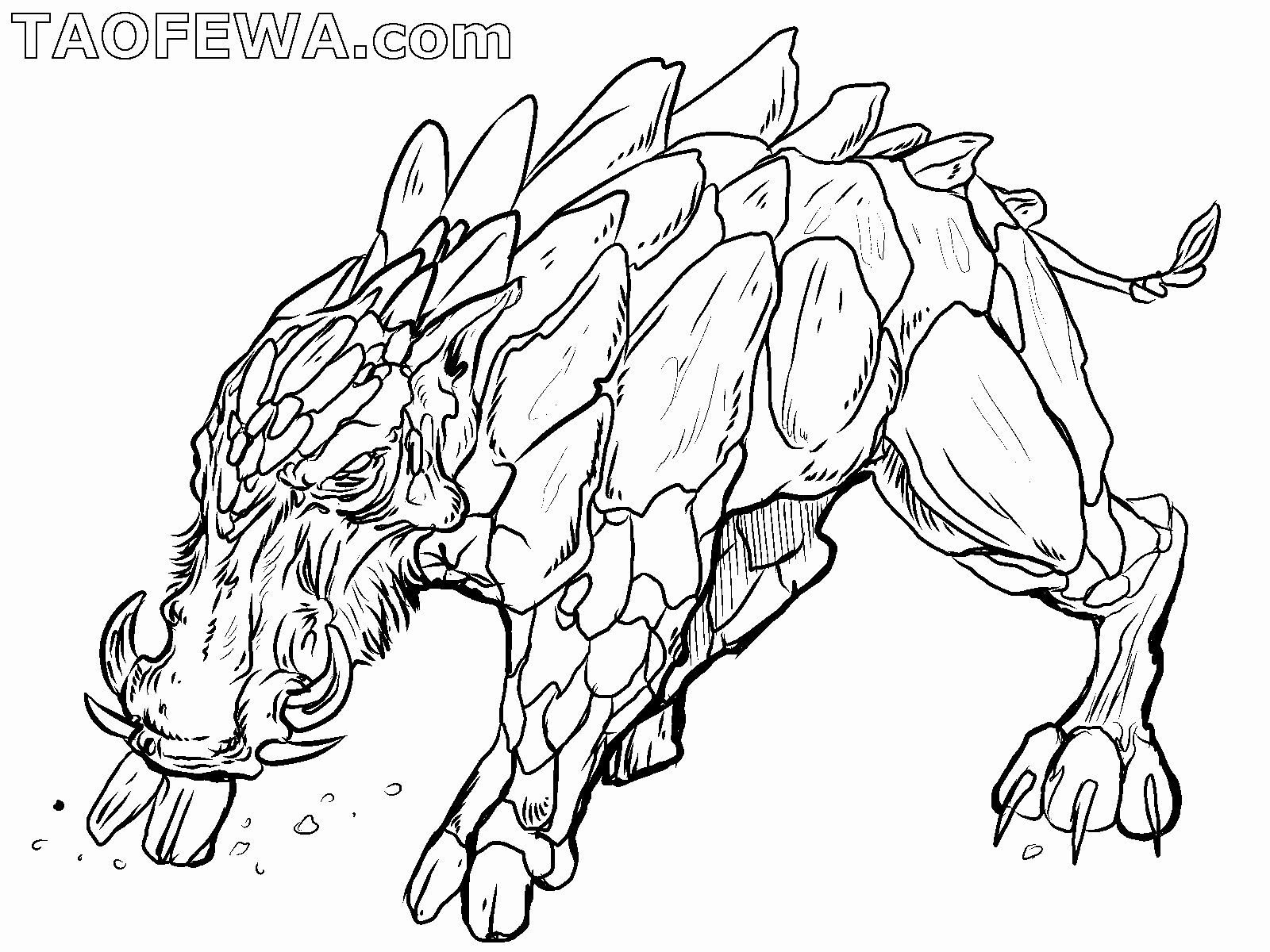Hard Animal Coloring Pages Elegant Extremely Difficult Coloring Pages Colour Me