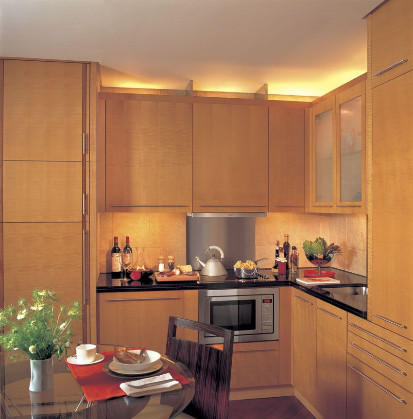 Home Design Ideas Hong Kong: Image Result For Serviced Apartments Four Seasons Hong