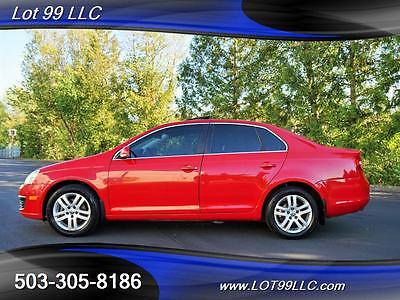 Cool 2006 Volkswagen Jetta Tdi Turbo Diesel 5 Speed Manual For Sale View More At Http Shipperscentral Com Wp Product Jetta Tdi Volkswagen Volkswagen Jetta