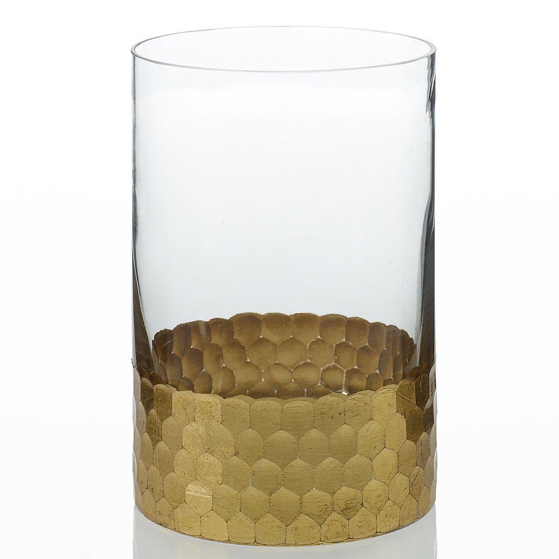 Elsa vase tabletop accessories home decor pinterest elsa vase tabletop accessories junglespirit Images