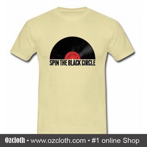 Camisetas molonas - Página 11 07f686b550e0d634cbad0aa59b153ff2