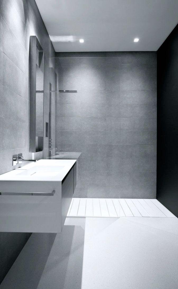 modern interiors - Modern Design Bathrooms 2010