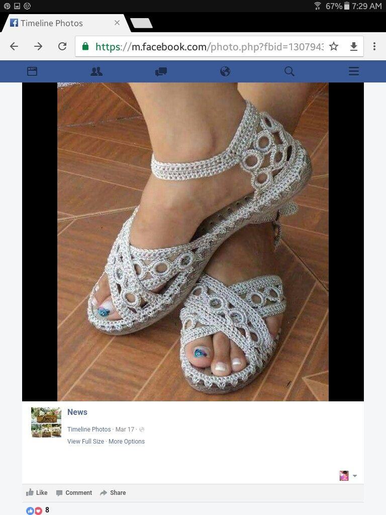 Pin von Vilma auf zapatos | Pinterest