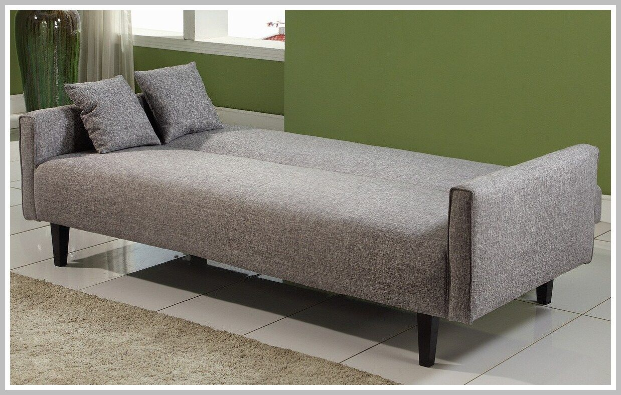 60 Reference Of Sleeper Sofa Cheap In 2020 Sofa Bed Furniture