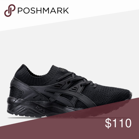 Asics Gel H705N Kayano | Trainer Knit Trainer Taille Basse H705N NWT | ae54ef7 - canadian-onlinepharmacy.website