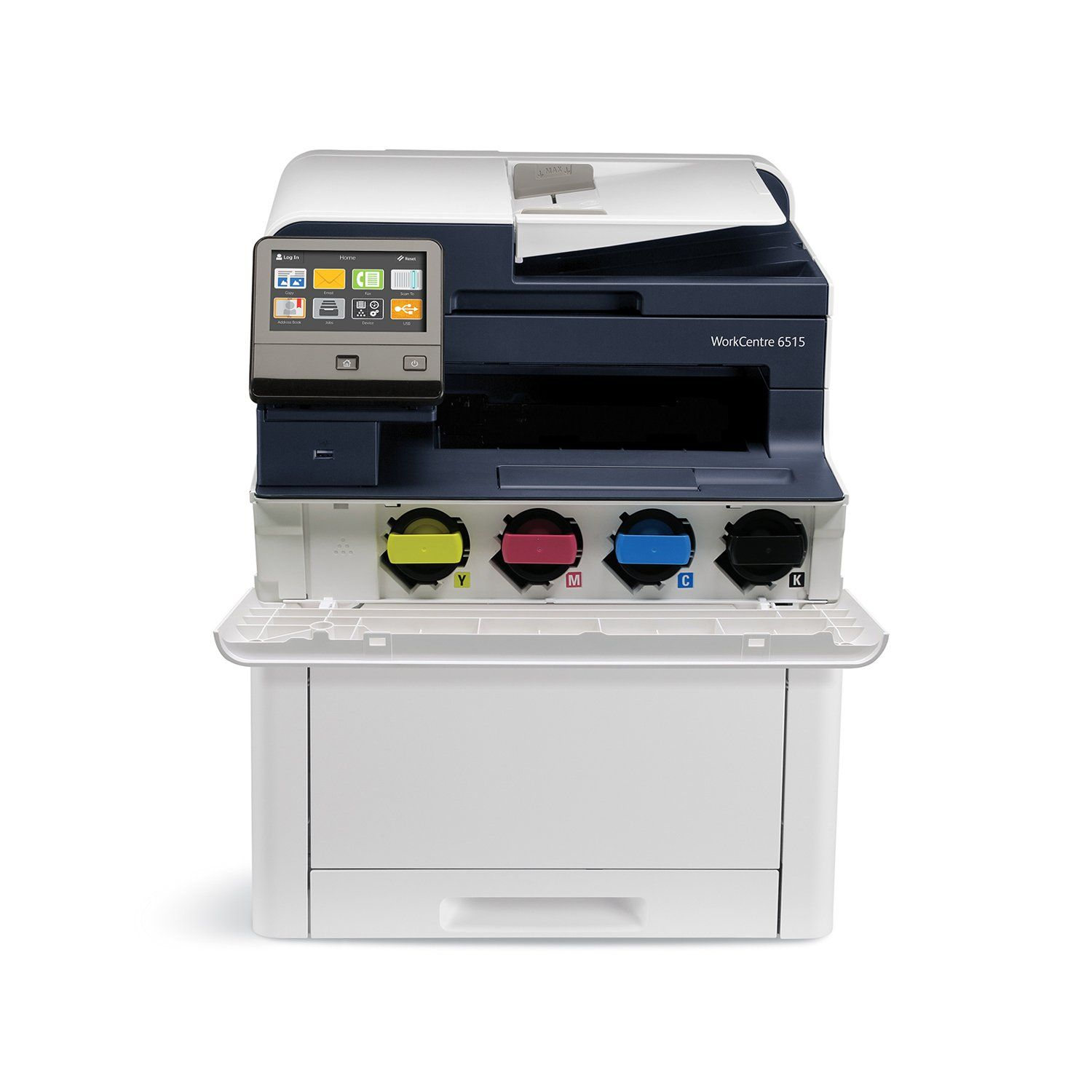 Xerox Workcentre 6515 N Check Out This Great Product Affiliate