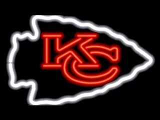 KC Chiefs Wallpaper