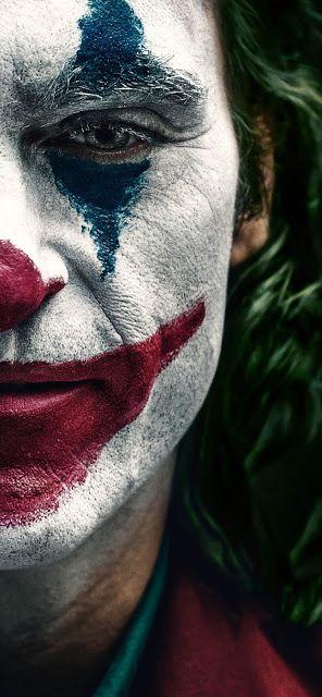 Joker Movie 2019 Iphone Wallpapers Iphone 4k Wall Joker Iphone Wallpaper Joker Poster Joker Wallpapers