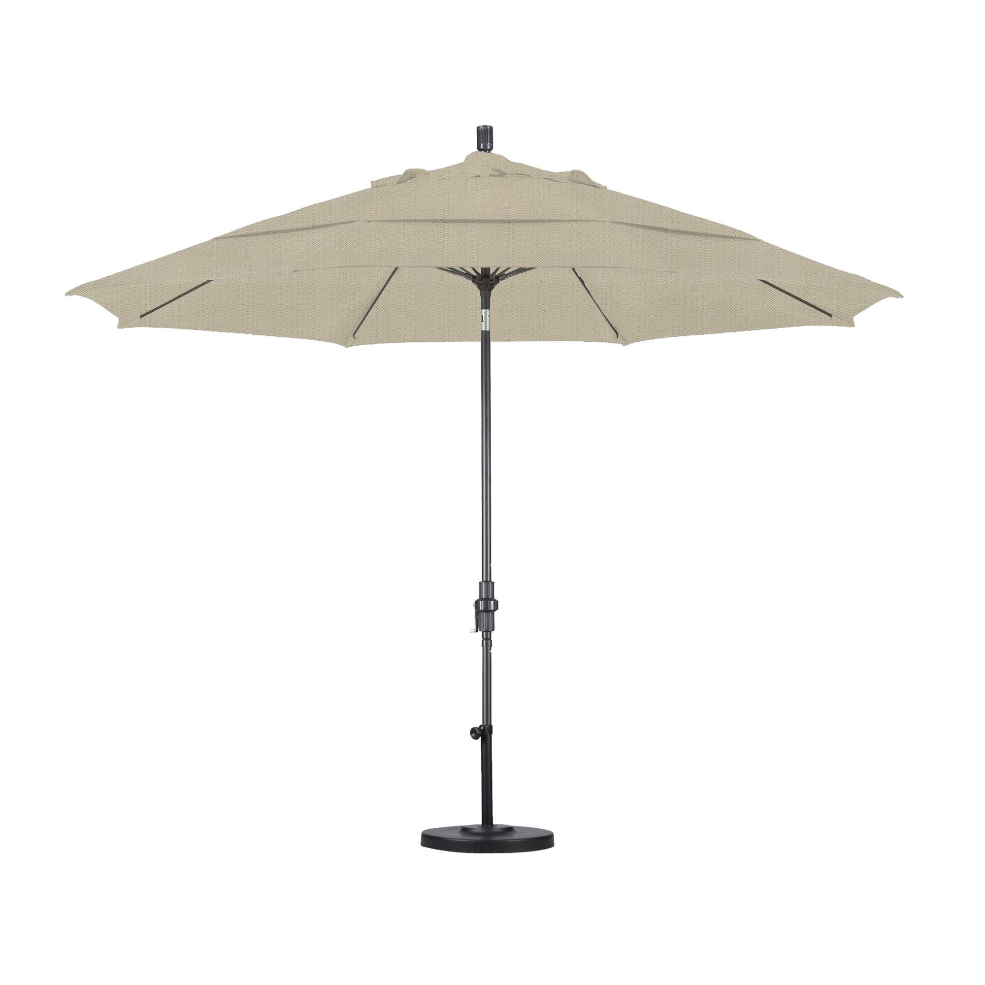Maurice Patio Umbrella