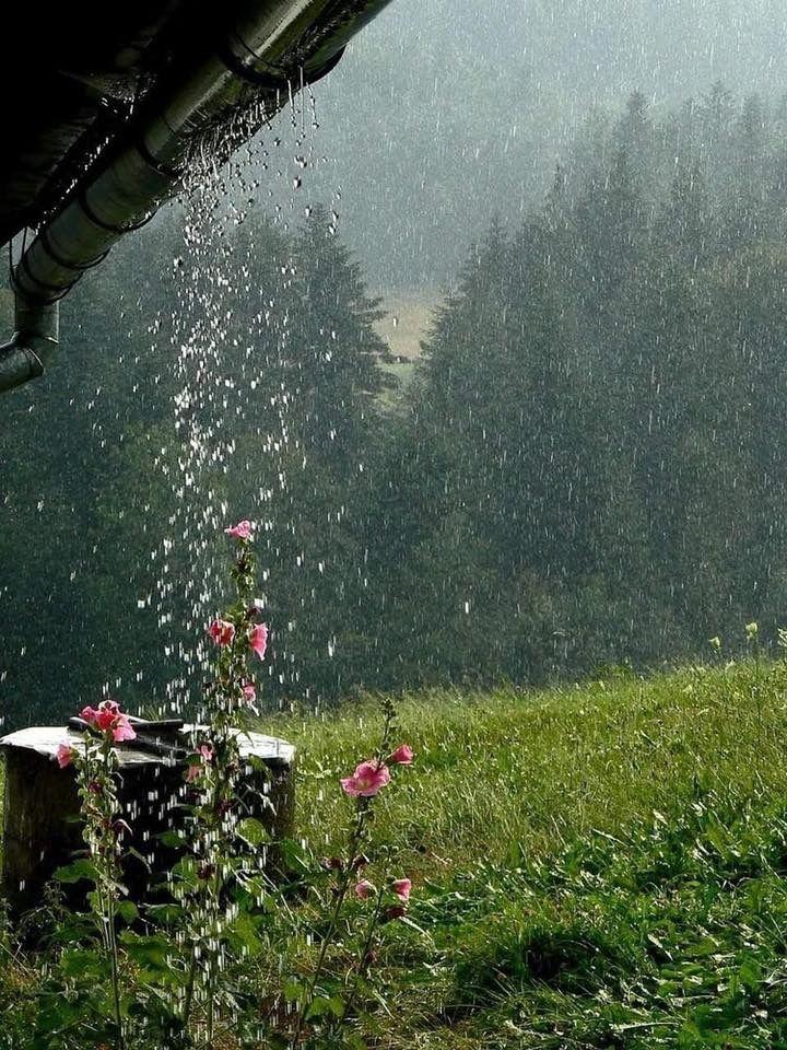 Pin by LaBella Brides & Accessories on Beautiful Rain