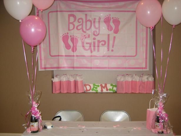 baby shower baby ideas balloons amber shower ideas forward simple baby