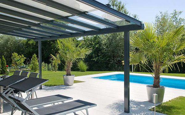 Imagen tipos-de-techos-de-terraza-techos-de-vidrio del artículo Más