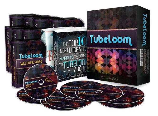 Tubeloom