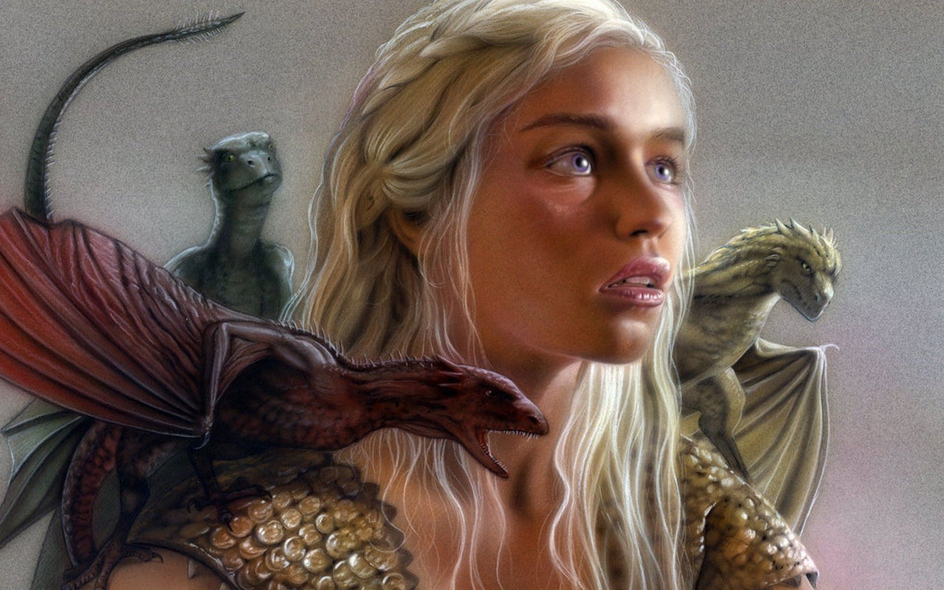 Dragons game of thrones colors - Pin By Melissa Lee Miguel On Desktops Pinterest Dragons And Wallpaper