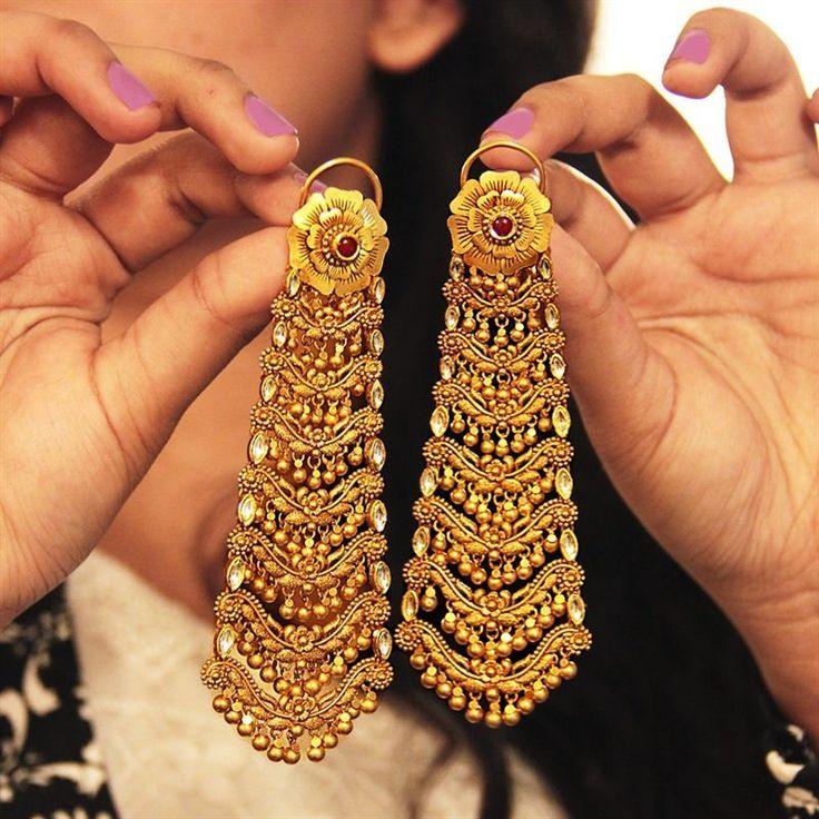 India Jewelry, Jewel