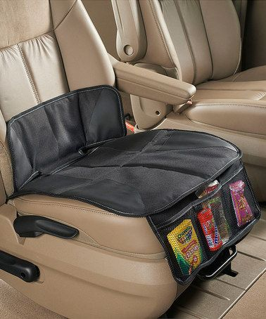 Seat Protector Mat Car Seat Upholstery Car Seat Protector Cleaning Leather Car Seats