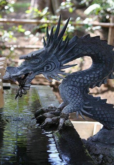 pingl par adr en barr re sur preuve e2 pinterest dragon dragon japonais et dragon asiatique. Black Bedroom Furniture Sets. Home Design Ideas