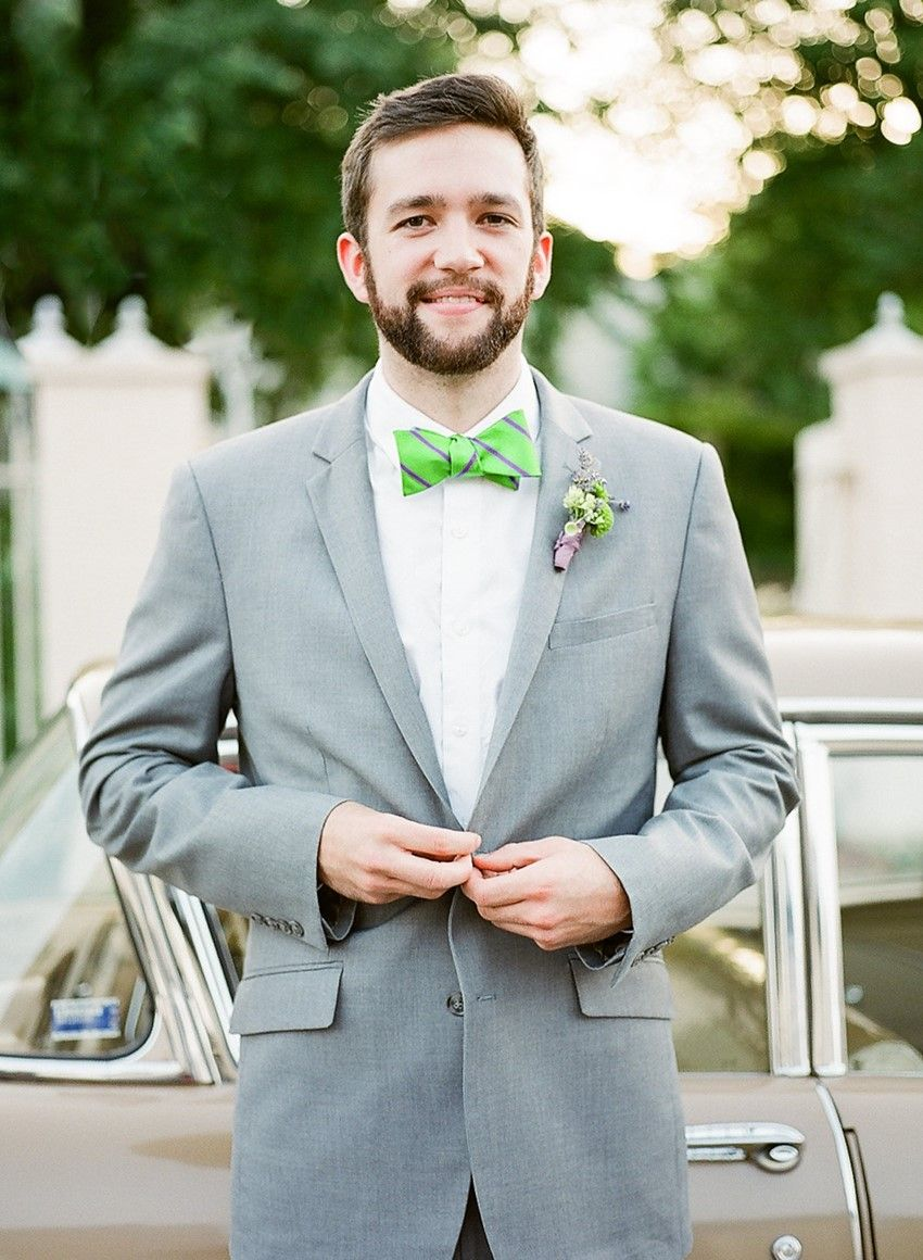 Outstanding Mens Wedding Tuxedos Ideas Gallery - Colorful Wedding ...