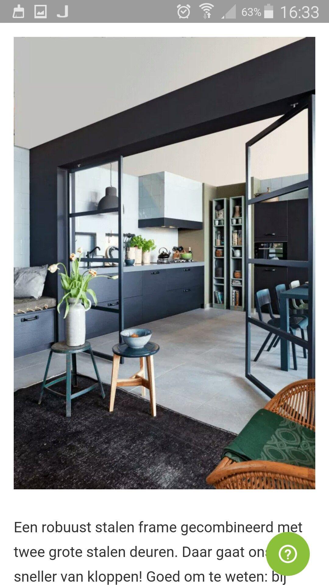 Küchen design hotel pin von andrada ababei auf bucataria  pinterest  haus offene