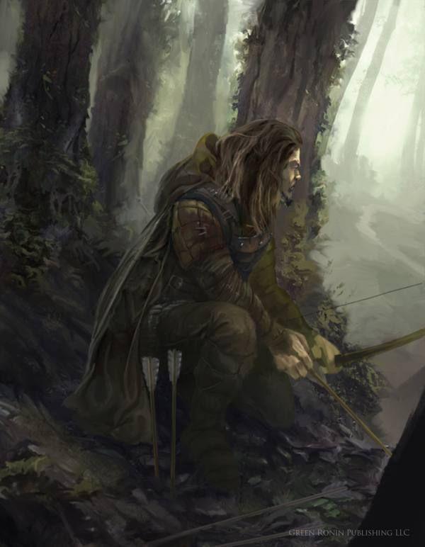 Pin by Lywie on RPG // Varnas in 2019 | Fantasy art, Fantasy