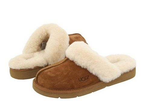 74dc750c272 ugg slippers, the best slippers in the world to keep your feet ...