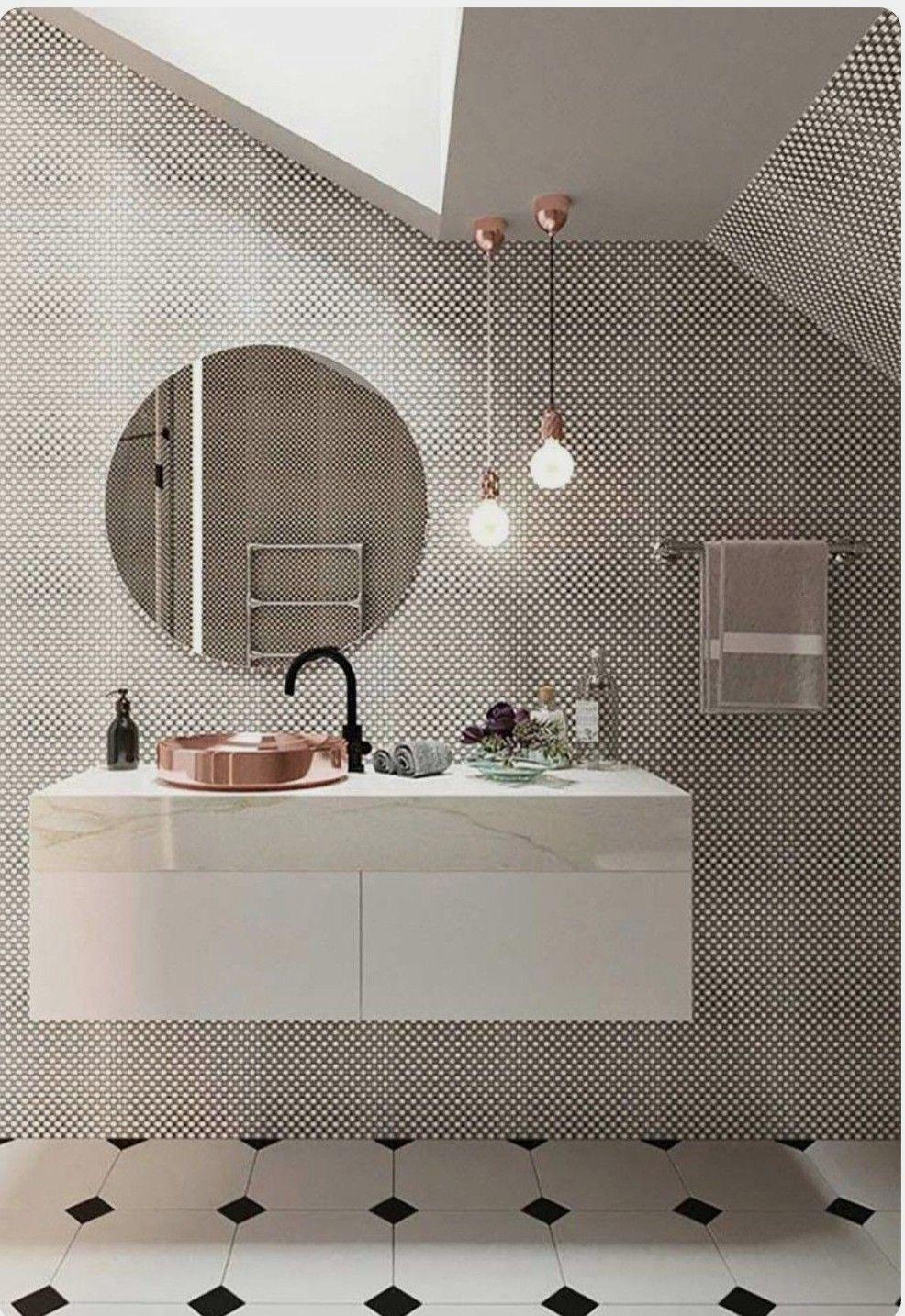 Colors Bathroom Mirror Design Bathroom Interior Bathroom