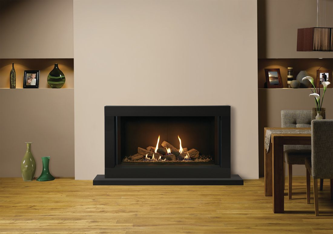 Best 25 Flueless Gas Fires Ideas On Pinterest Gas Fires