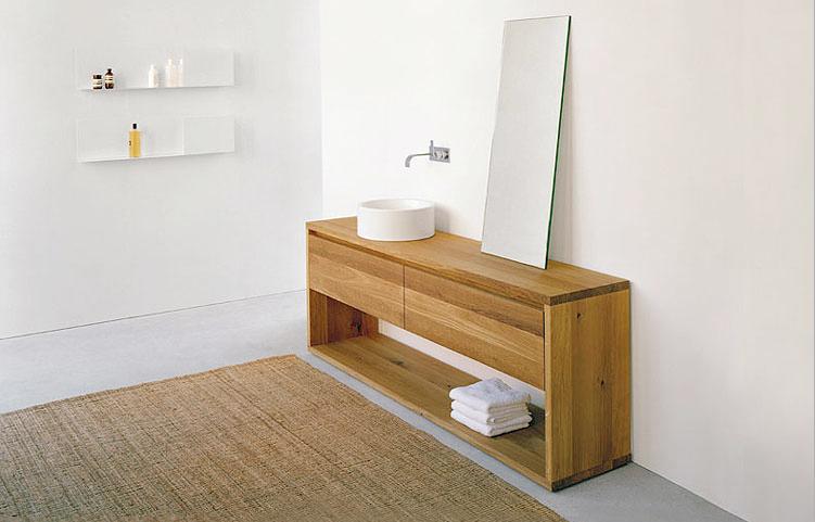 Wohnideen Holzhaus pin atas auf badezimmer badezimmer