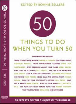 Fifty Things To Do When You Turn 50 Must Get A Copy 50th Birthday Gifts For Woman 50th Birthday Gifts 50th Birthday Women