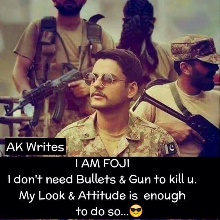 Pin by #PAK #ARMY (PAKISTAN 🇵🇰) on #ARMY #QUOTES + # ...