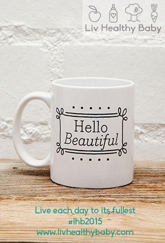 #HELLO #BEAUTIFUL