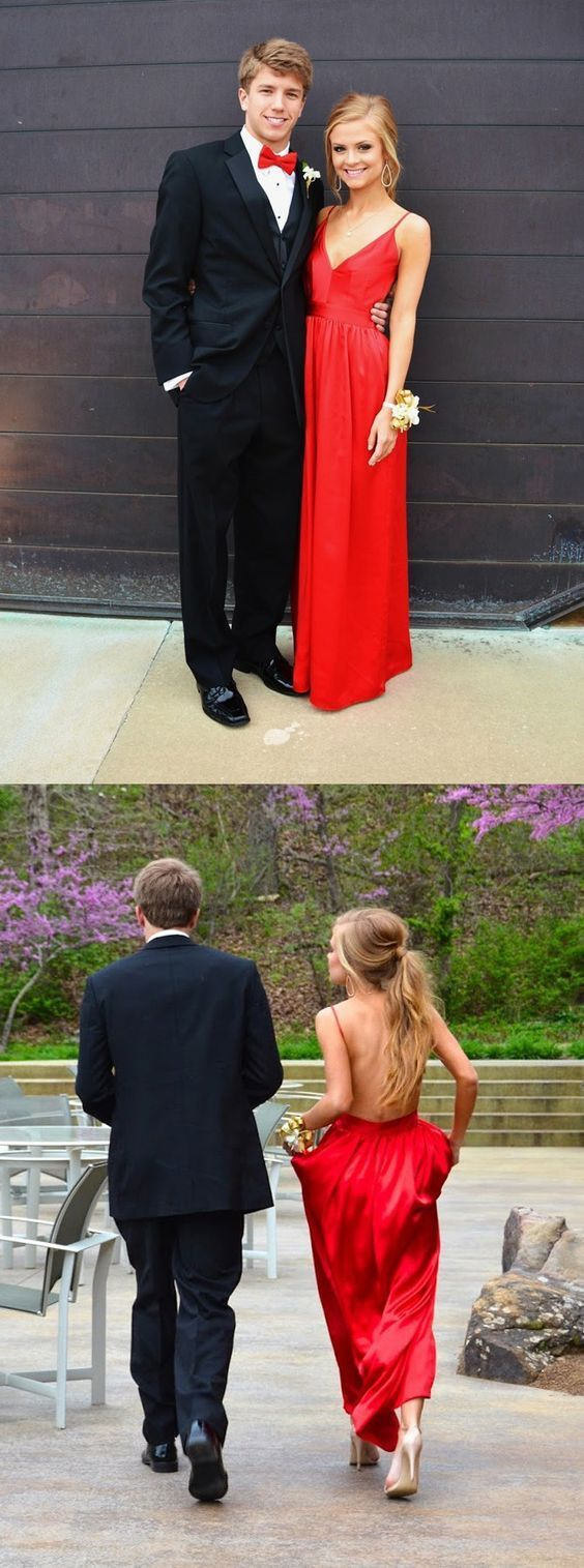 Prom dressessexy prom dress prom dressessexy red prom dress