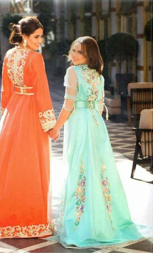 Robe haute couture petit prix