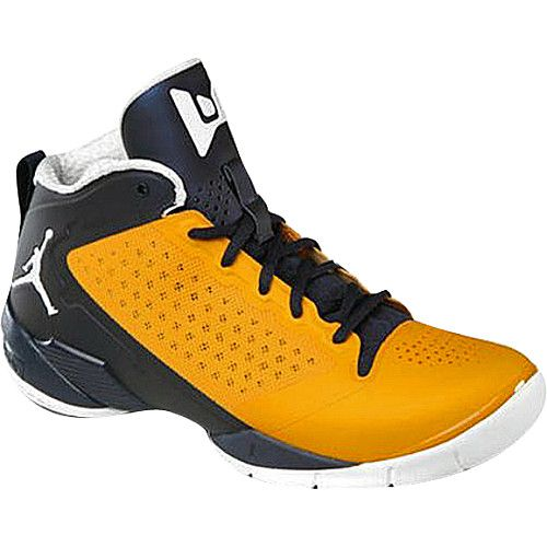 uk availability 9b810 a7e51 Jordan Fly Wade 2 Basketball Shoes  144.99