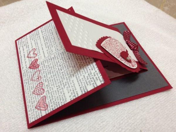 pinterest valentines day cards valentine card ideas on pinterest neighborhoods