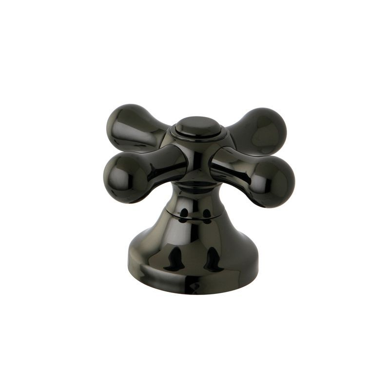Kingston Brass NBH3630 Replacement Faucet Handle Water Onyx Part ...