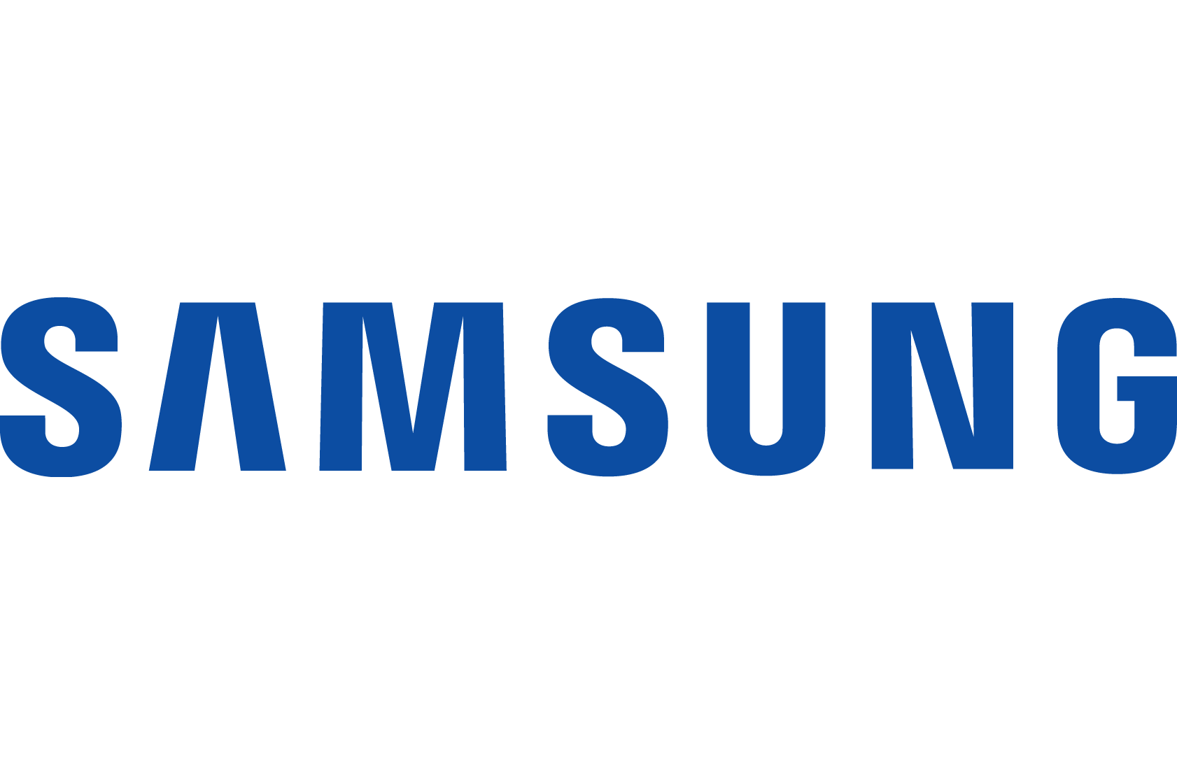 background of samsung electronics company marketing essay Samsung electronics is one of the largest corporations in the world and is also one of the world's top three companies in the electronics industry samsung has to dominant sectors which include samsung heavy industries and samsung engineering and construction.