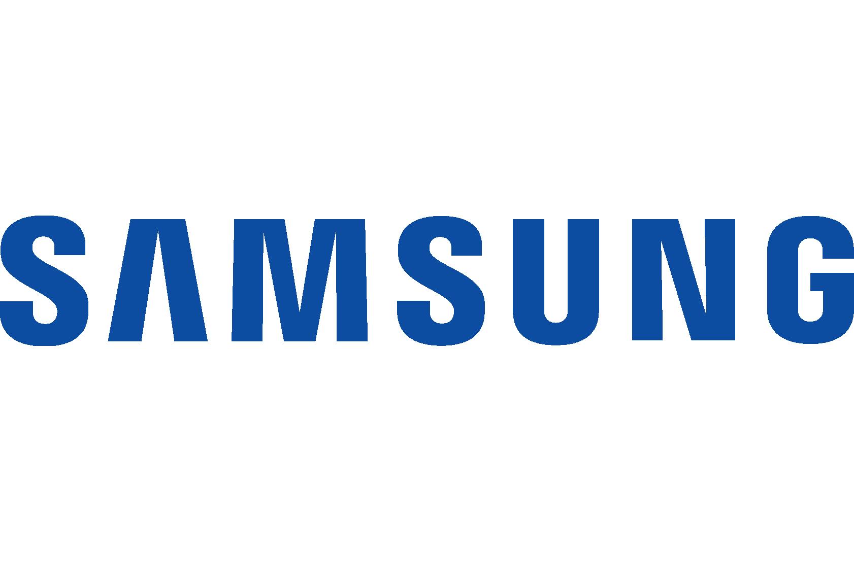 Samsung Logo Saqibsomal Samsung Logo Samsung Samsung Phone