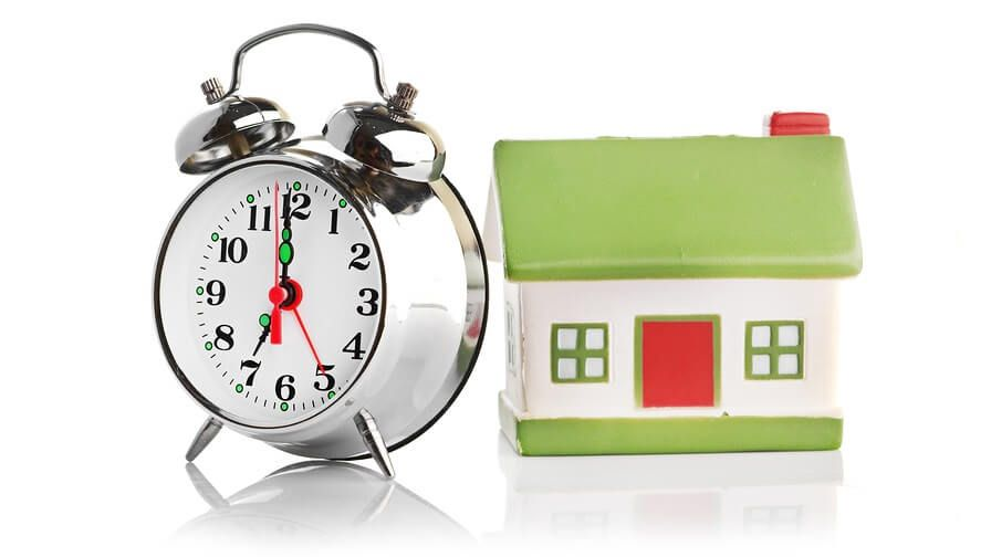Pay off your home loan quicker - Oak Laurel mortgage brokers.  http://www.oaklaurel.com.au/canberra/pay-off-your-home-loan-quicker/