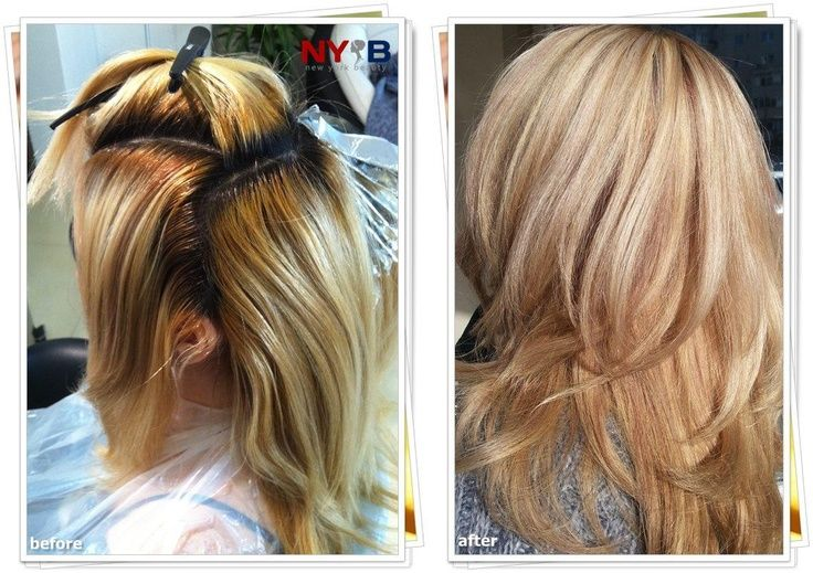 Pictures Chi Ionic Hair Color Httphaircolorideasforyouchi