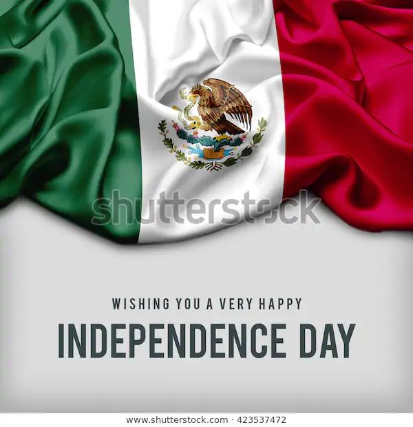 Pin En Mexico United Mexican States Estados Unidos Mexicanos