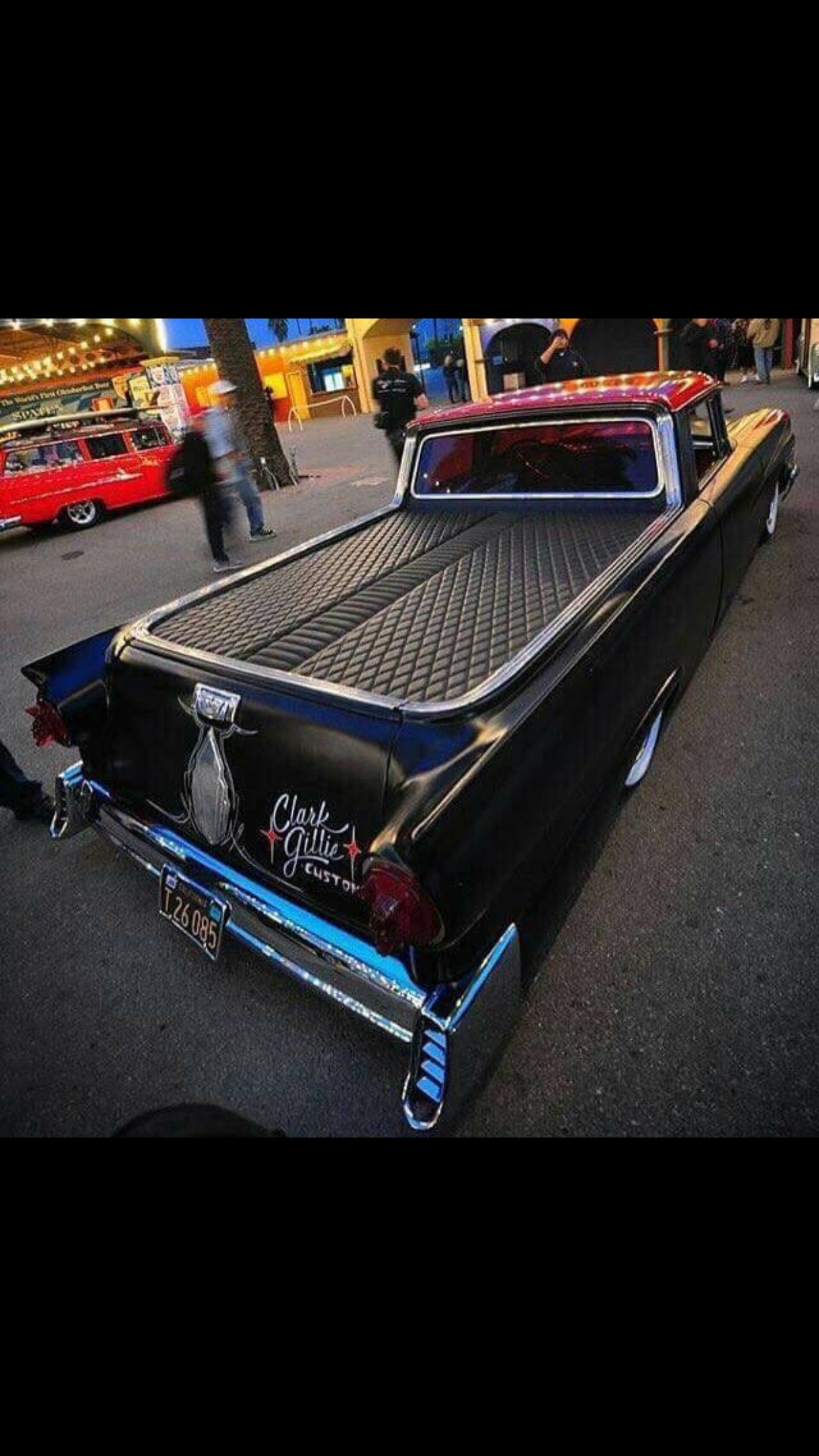 Pin By Ronald Farrell On Elky El Camino Trucks Cars 1957 Chevrolet Ss Chevy Hot Rods Driveways