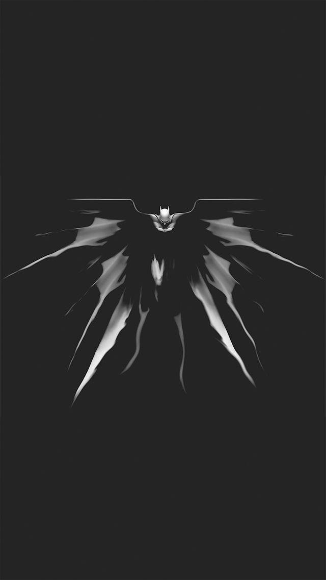 Iphone Wallpaper Tumblr 138 Batman Drole Illustration